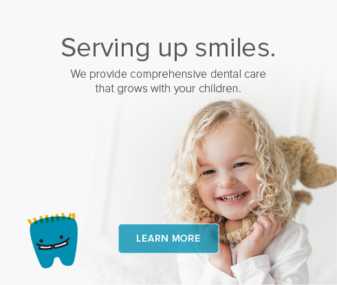 Camarillo Dental Group and Orthodontics - Pediatric Dentistry