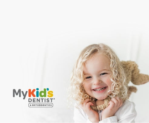 Pediatric dentist in Camarillo, CA 93010